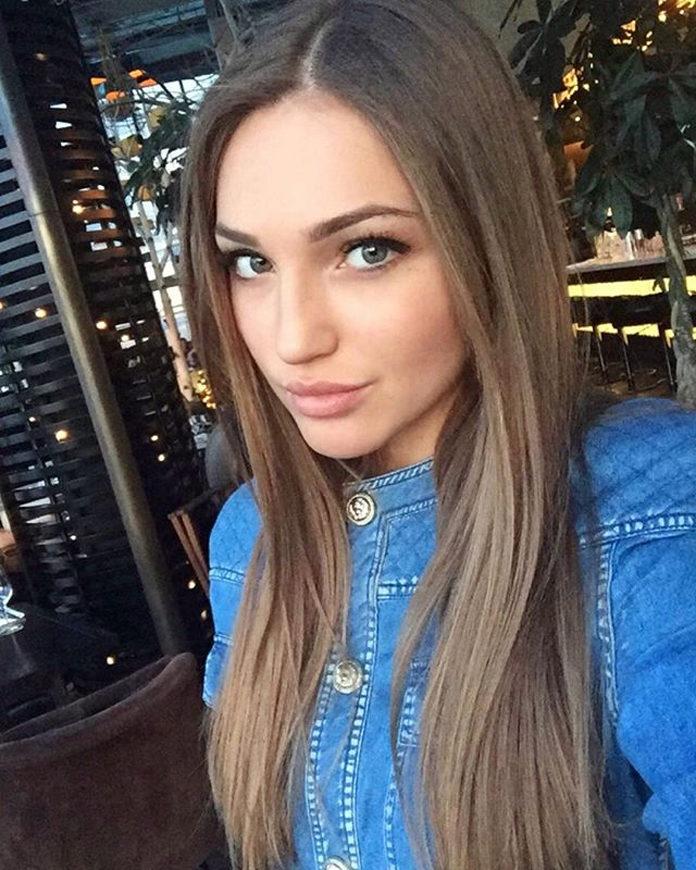 Frennechka-mladá-zubárka-z-Bieloruska-4